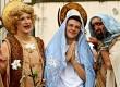 emanuela signorini angelo profeta altopascio 2013 (7)