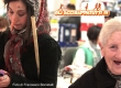 denise-befana-06012011-10
