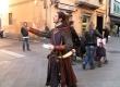 cavaliere-e-gobbo-pisa-2
