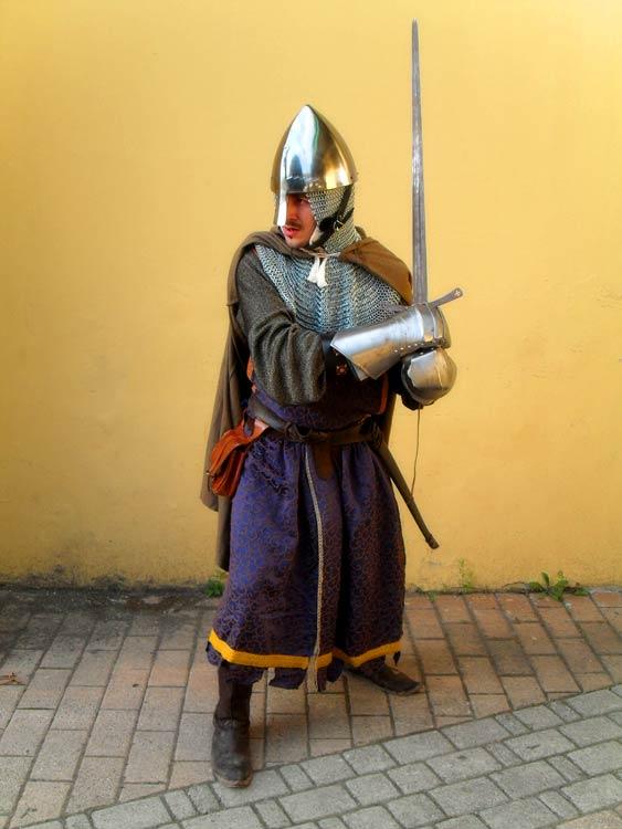 cavaliere-e-gobbo
