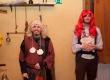 pirati-a-banchetto-2013-10