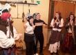 pirati-a-banchetto-2013-15