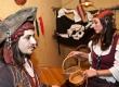 pirati-a-banchetto-2013-17