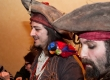 pirati-a-banchetto-2013-2