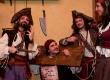 pirati-a-banchetto-2013-5