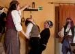 pirati-a-banchetto-2013-9