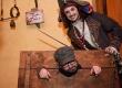 pirati-a-banchetto-2013-7