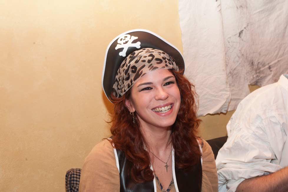 pirati-a-banchetto-2013-1