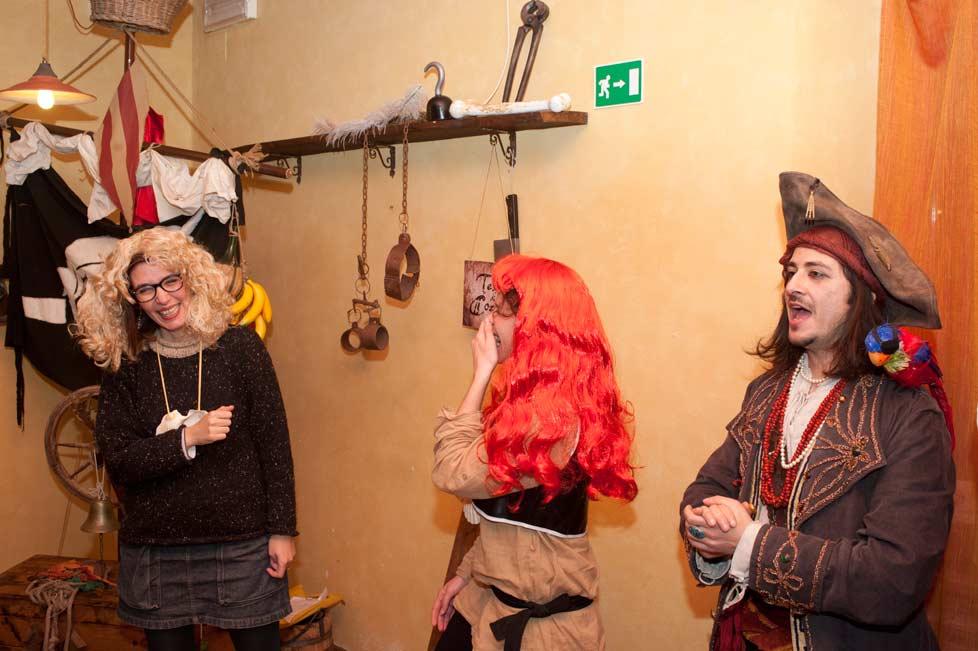 pirati-a-banchetto-2013-11