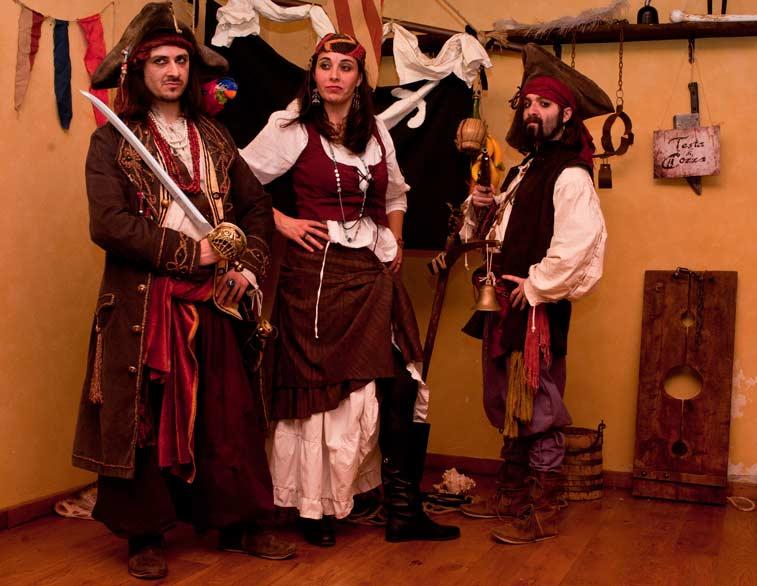 pirati-a-banchetto-2013-16