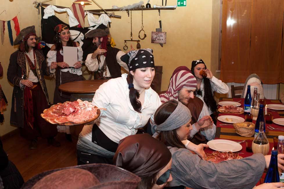pirati-a-banchetto-2013-19
