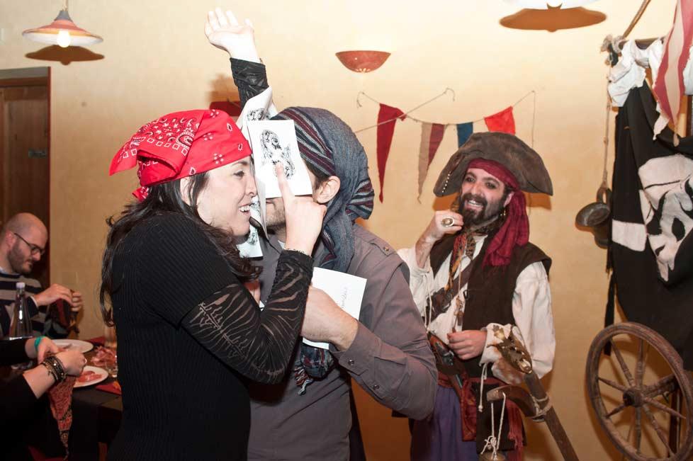 pirati-a-banchetto-2013-3
