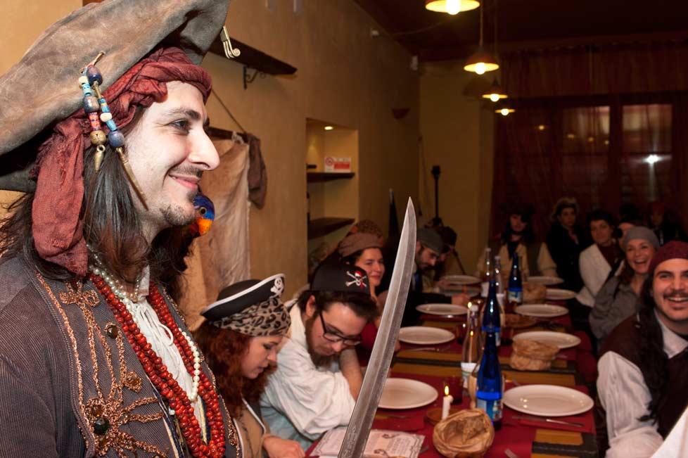 pirati-a-banchetto-2013-6