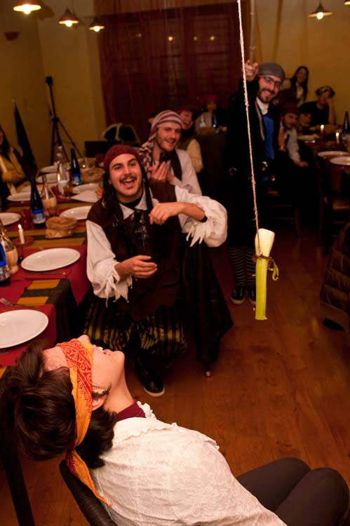 pirati-a-banchetto-2013-8