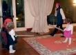 childcare-4