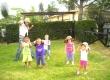 childcare-6