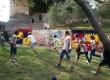 la-corte-in-giostra-2012-10