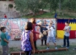 la-corte-in-giostra-2012-15