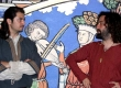 la-corte-in-giostra-2012-19