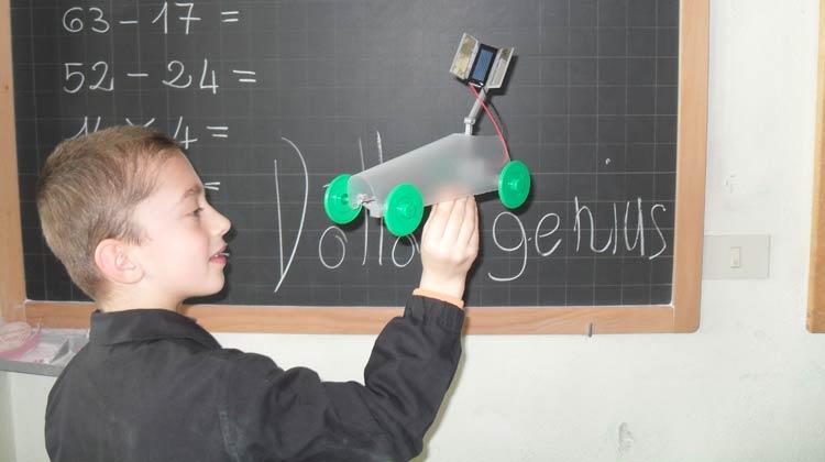 dottor-genius-6