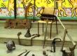 laboratorio-medioevo