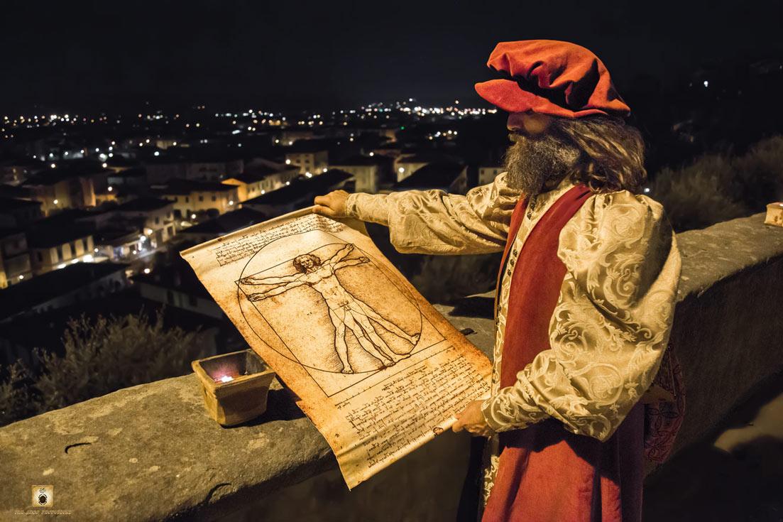 Leonardo Vinci Uomo Volante 2016 (25)