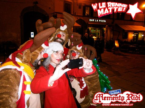 Renne-2015-cortona-manifestino-(1)