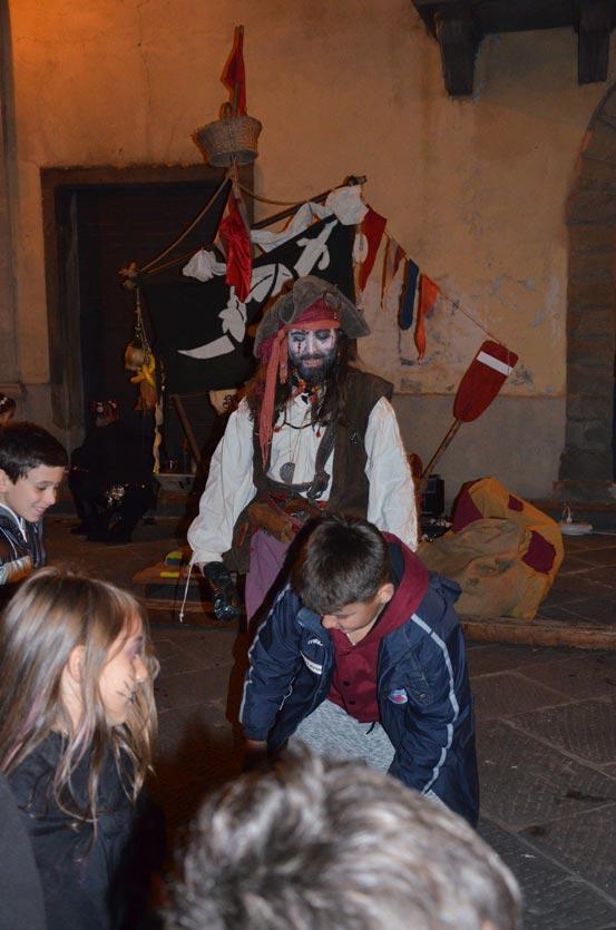 Montecarloween-2015-(10)