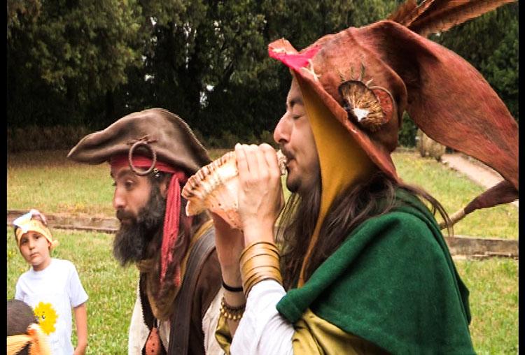 Scuole-Materne-Folletto-Pirata-(30)
