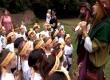 Scuole-Materne-Folletto-Pirata-(29)