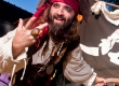 Foto-pirati-schiuma-2013-firenze-gioca_20