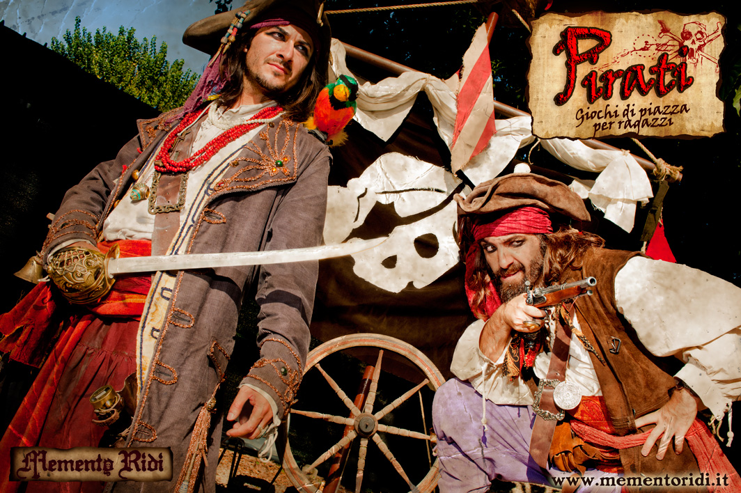 Pirati-Schiuma-Locandina