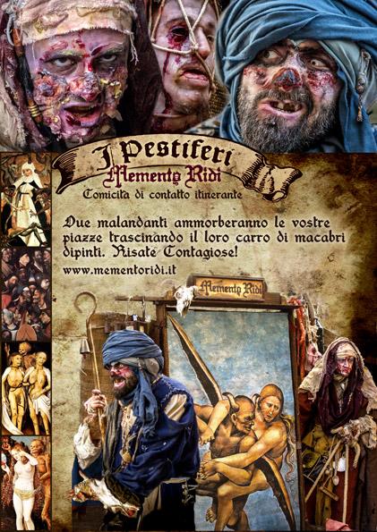 Pestiferi-Locandina-2014-web